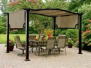 1001 conseils et idees pour amenager son jardin comme un pro With idee pour amenager son jardin 8 comment amenager son patio