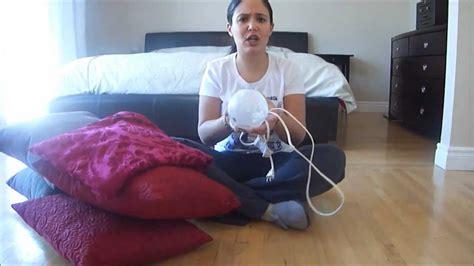 comment humidifier une chambre welcome to my house comment décorer une chambre à coucher
