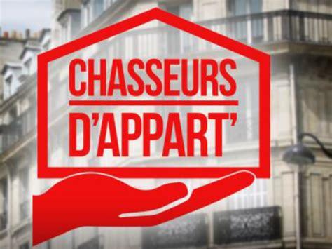 D Apparte by M6 Recherche Des Tourangeaux Pour Quot Chasseurs D Appart