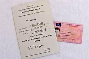 Rijbewijs halen in Rotterrdam en omgeving