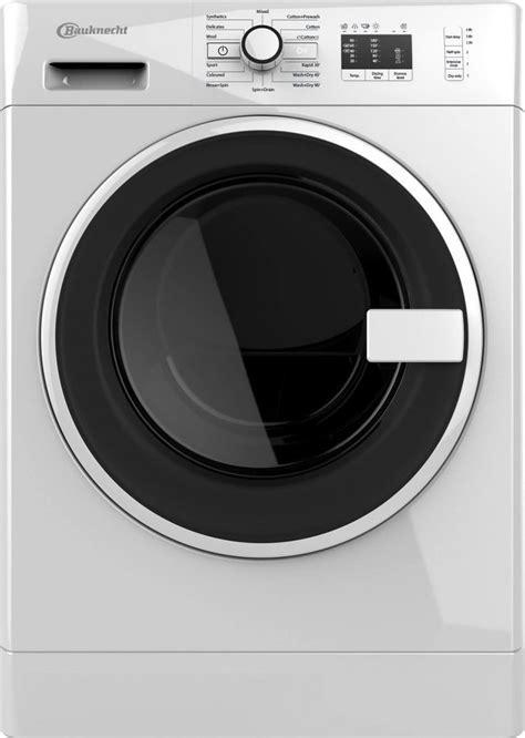 bauknecht watk prime 8614 bauknecht watk prime 8614 waschtrockner im test 2019