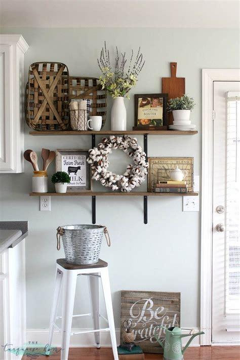 kitchen wall decor ideas  designs