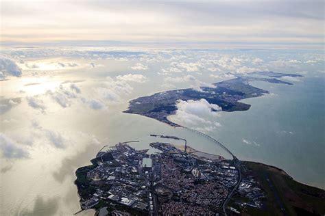 port atlantique la rochelle rubriques gt accueil gt gouvernance gt conseil de surveillance