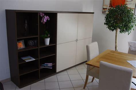 mobilier de bureau metz www lynium fr mobilier sur mesure lynium metz mobilier design