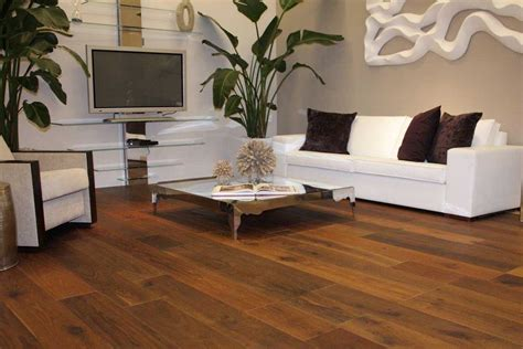 home and decor flooring interior design center inspiration
