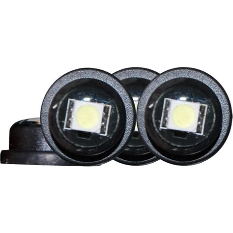 strobe light walmart cheap strobe light walmart