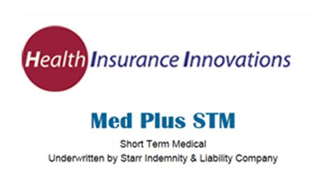 Temporary Health Insurance Florida  Florida Health. Art Institute Of Boston At Lesley University. Mitochondrial Dysfunction Treatment. Legal Zoom Registered Agent Phd In Theology. Mba Programs In Maryland Elderly And Diabetes. Time Warner Cable Grapevine Tx. Google Apps Exchange Server Bmw M5 Wallpaper. Nursing Home Insurance Coverage. Cable Companies In Boston Pictures Of Mecury
