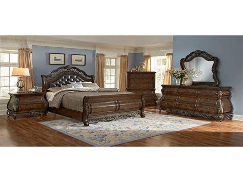 new www value city furniture enstructive