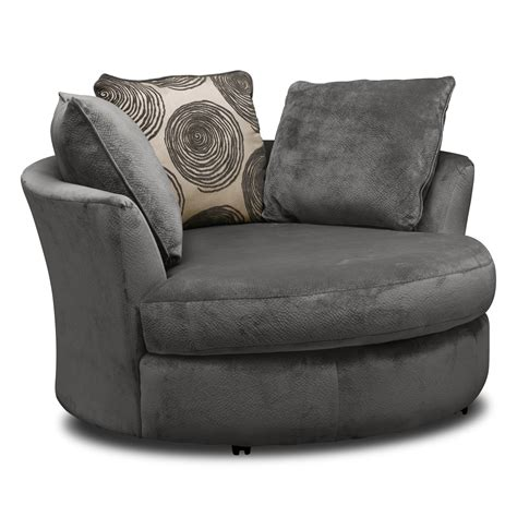 Swivel Cuddle Chair Slipcover by Swivel Sofa Chair Sofas Center 41 Formidable Swivel Sofa