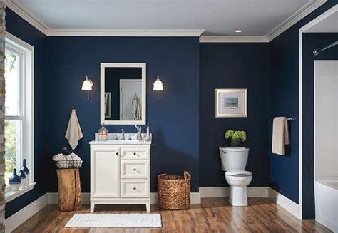 Old House Bathroom Bathroom Design Ideas, Old Bathroom