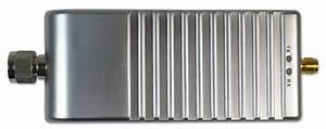 Wlan Verstärker Reichweite : wlan verst rker reichweite signal und empfang verbessern ~ Watch28wear.com Haus und Dekorationen