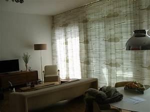 Vorh nge wohnzimmer ikea inspiration f r for Ikea vorhänge wohnzimmer