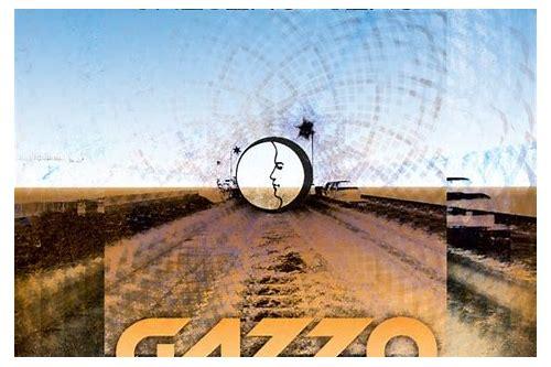 Chasing cars (chris garcia spanish version) moon&sun feat.