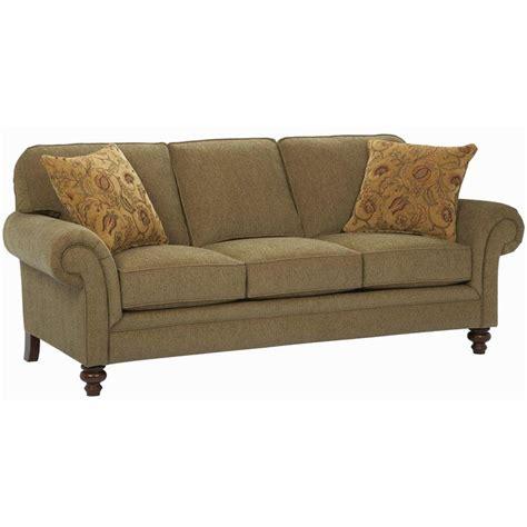 air dream sleeper sofa broyhill furniture larissa queen air dream sleeper sofa