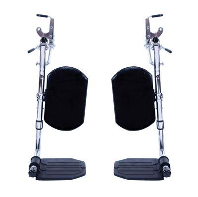 handicap equipment rental orlando supply