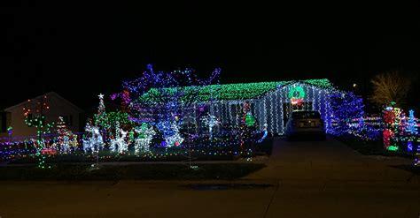 whole house christmas lights led whole house christmas lights house plan 2017