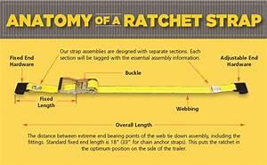 Ratchet Strap Assemblies Archives