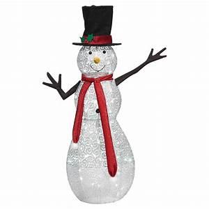 Christmas decorations at rona white treeswhite