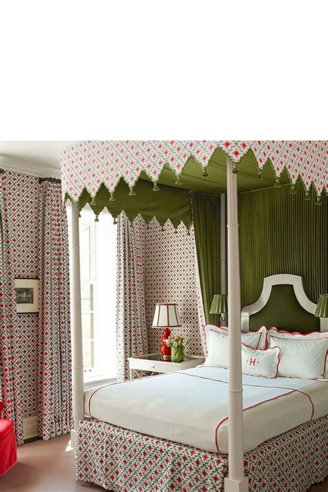 Best Window Treatments For Bedrooms by Bedrooms With Curtains Abahcailling Co
