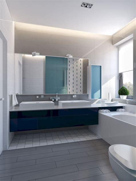 bathroom ventilation design     bathroom