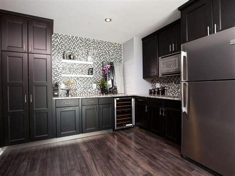 property brothers kitchen cabinets rockin renos from hgtv s property brothers property 4432