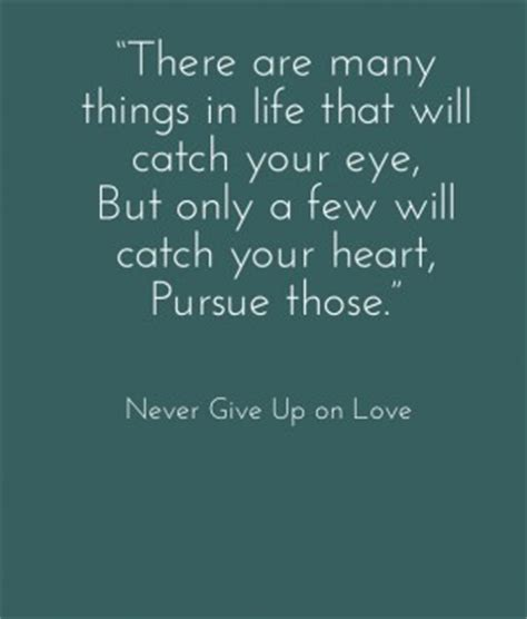 giving   love quotes quotesgram