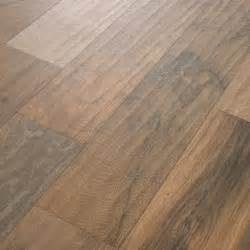 porcelain tile wood look flooring gurus floor