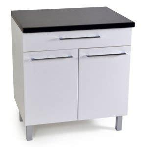 amortisseur de tiroir de cuisine amortisseur de porte de cuisine 6 vita meuble de