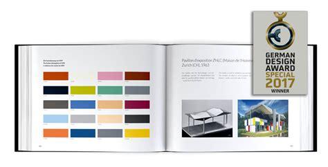 le corbusiers colour system  architectural colour