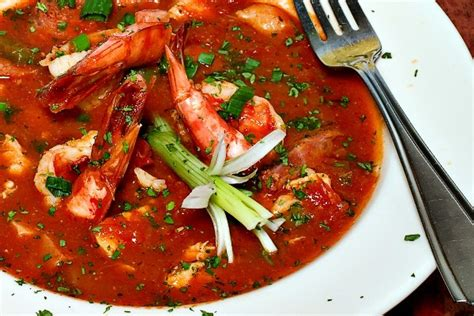 related keywords suggestions for creole cuisine