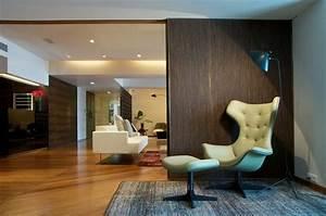 Mumbai penthouse by rajiv saini associates for Interior decor regina