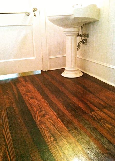 hardwood floor stripping products wood floor wax stripping products wood flooring