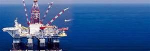 Murphy Oil Corp Exploration Offshore Onshore