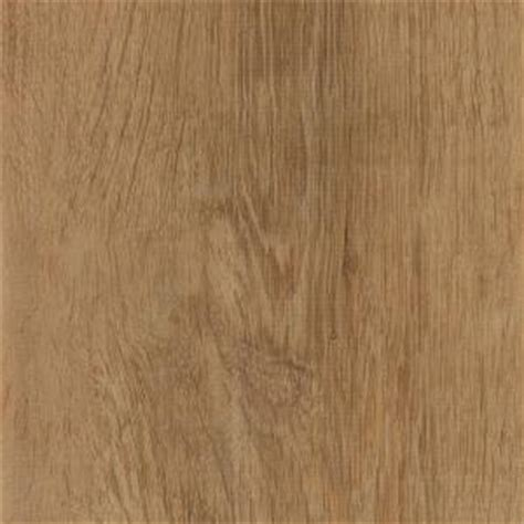 trafficmaster allure ultra golden oak natural resilient