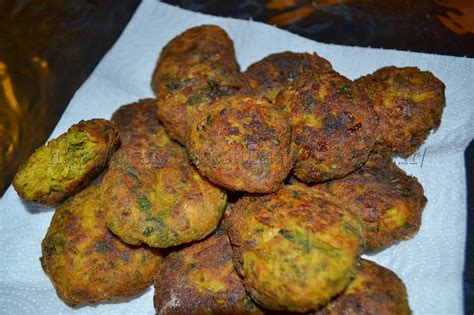 recette cuisine tunisienne recette de kefta tunisienne wepost