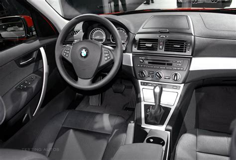 buying   bmw models ratings common problems
