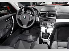 Buying a used BMW models, ratings, common problems