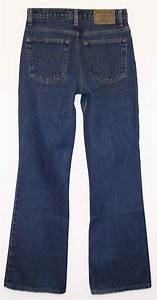 Jordache sz 7 8 Womens Juniors Blue Jeans Denim Pants FP82 | eBay