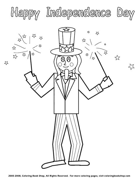 atlanta braves coloring pages coloring home