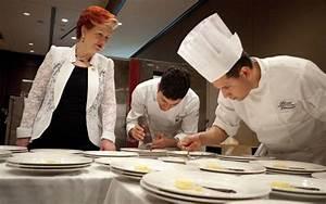 Amuse Bouche: Passion, creativity make a great chef: Féolde