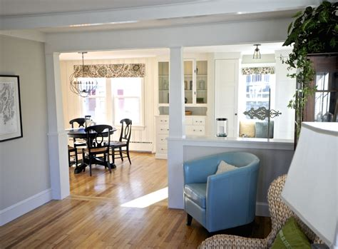 Arch Designs For Hall In A Independent House Simple