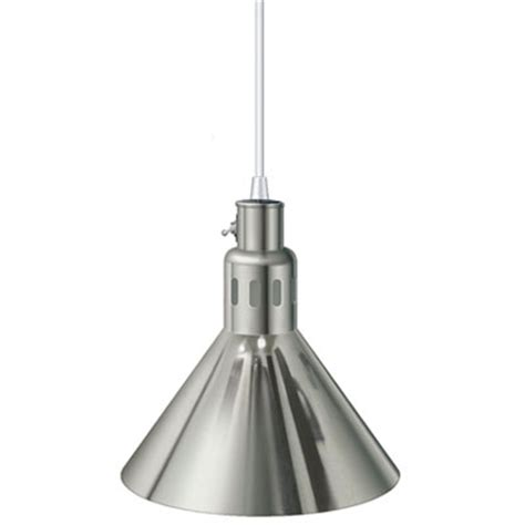 hatco dl 775 cl p heat l with cord mount to ceiling