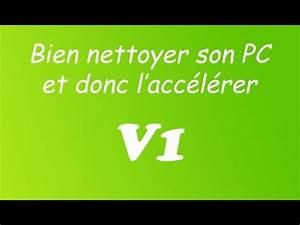 Nettoyer écran Mac : comment nettoyer ecran d 39 ordinateur la r ponse est sur ~ Melissatoandfro.com Idées de Décoration