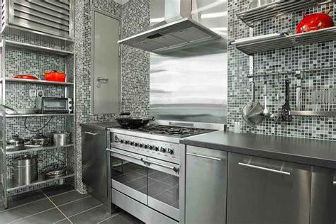 steel kitchen cabinets stainless steel kitchen cabinets steelkitchen