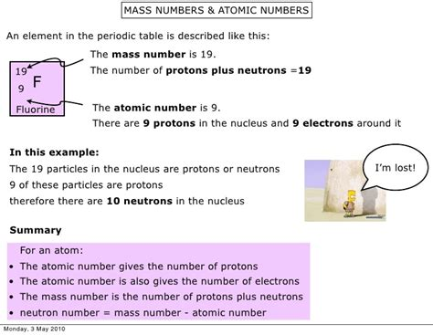 Number Of Protons In Fluorine by How Many Protons Does Fluorine Proquestyamaha Web