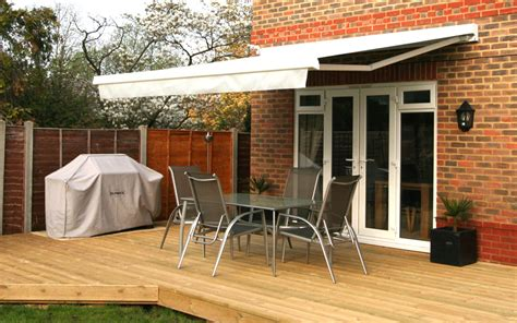 awnings  supply domestic commercial retractable patio awnings
