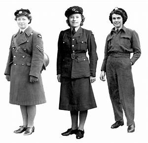 All the same buttons | Women of the Air Force | Online ...