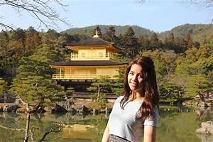 Exploring Kyoto  Japan U0026 39 S Most Beautiful City