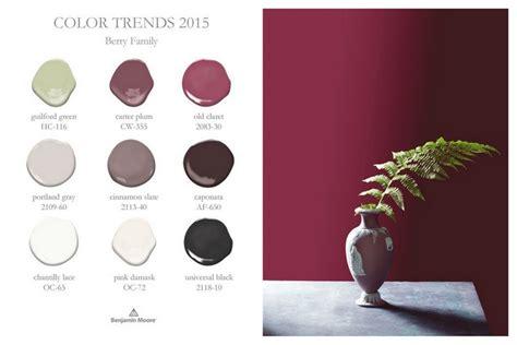 color trends 2015 trendy kolorystyczne akademia
