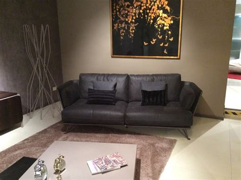 divani arketipo prezzi divano in pelle arketipo a prezzo scontato